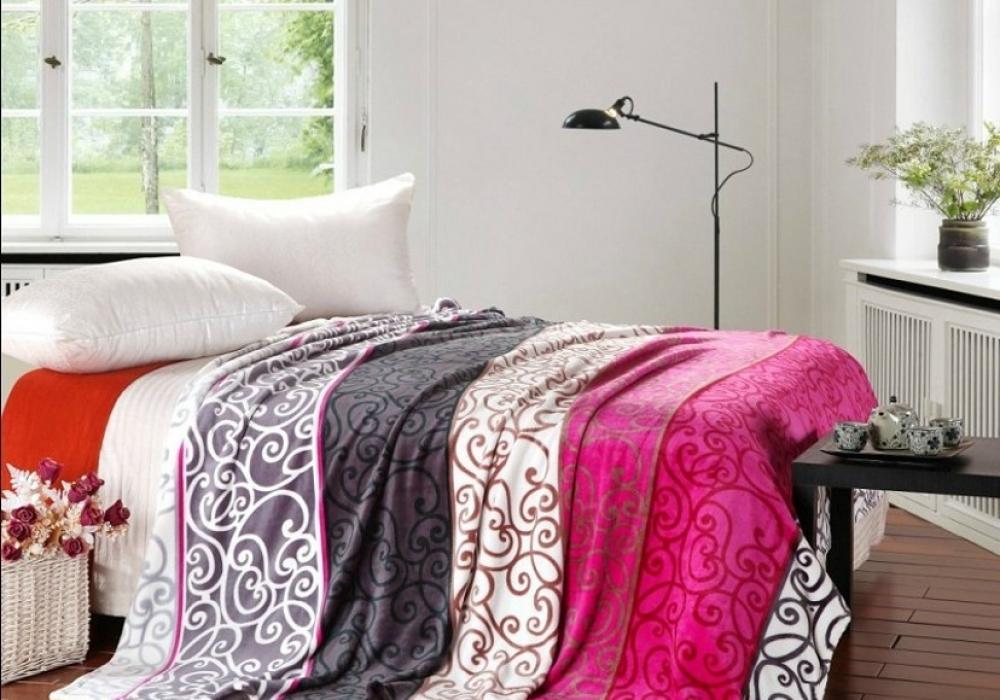 Cobertor 926