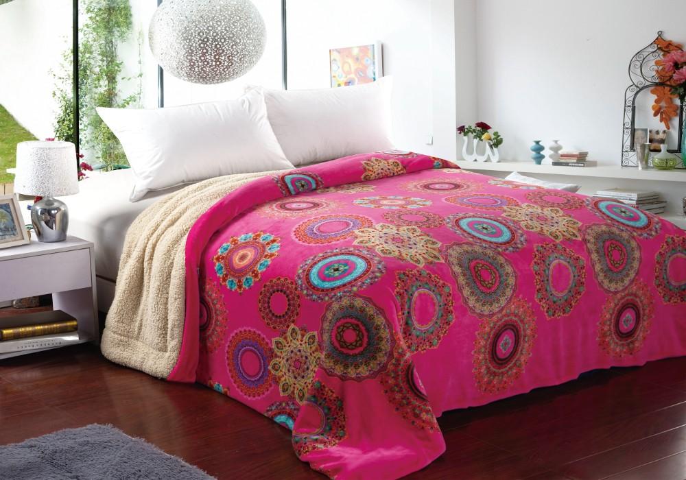 BORREGO | 926 textiles, colchas, edredones, cobertores